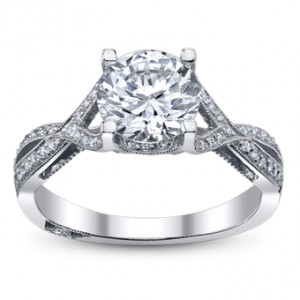 Tacori-Platinum-Engagement-Ring-3-Robbins-Brothers-Top-5-List-Seattle-0360246_T