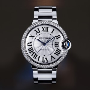 mtr_cartier_ballon-bleu-de-cartier_ballon-bleu-de-cartier-moyen-modele-or-gris-diamants_we9006z3_1