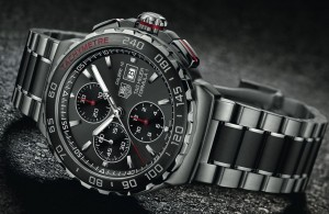 tag-heuer-tradtional-watch